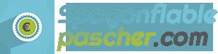 Spagonflablepascher.com
